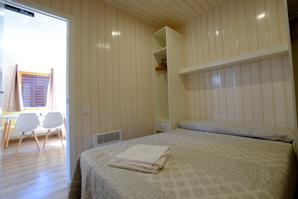 Bungalows Ordesa | Huesca | Photo Gallery - 29